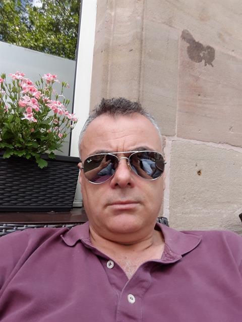 Dating profile for argonaftis from Nürnberger Land, Germany
