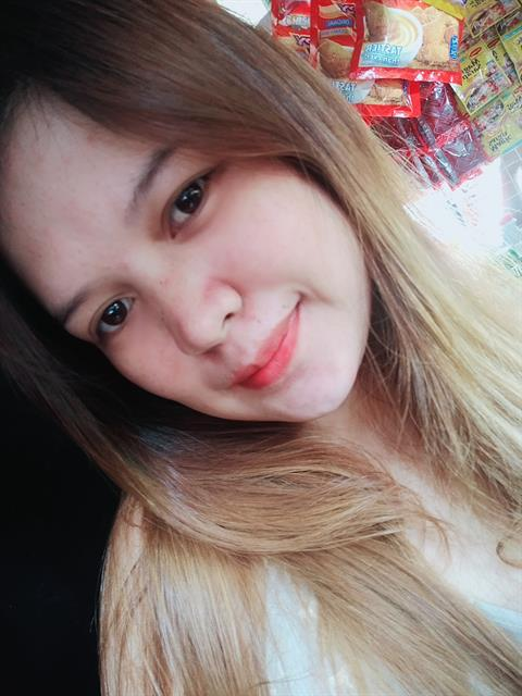 Dating profile for Cristy24 from Cagayan De Oro, Philippines