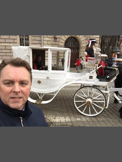 Paul1318 profile photo 1