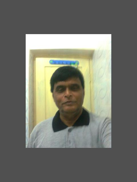 Dating profile for Shankie from Shillong, India