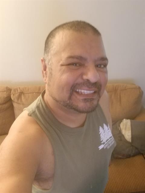 Juan in a million profile photo 0