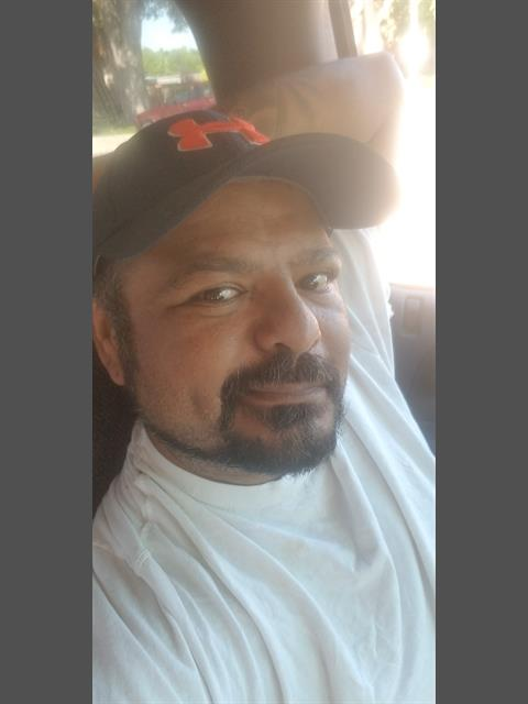 Juan in a million profile photo 2