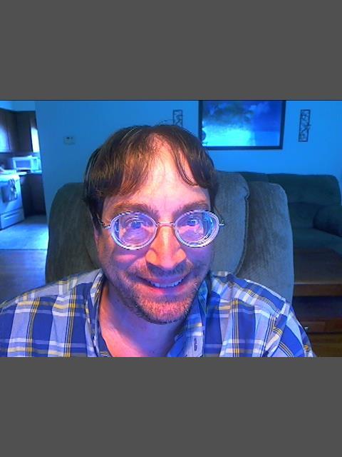 carlo47 profile photo 0
