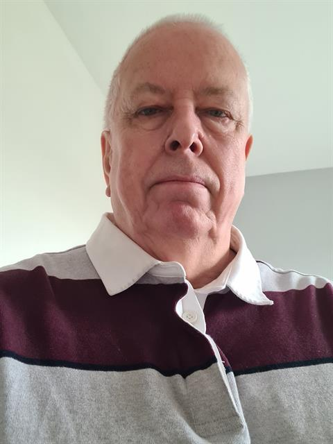 Dating profile for Carlos1602 from Bristol, United Kingdom