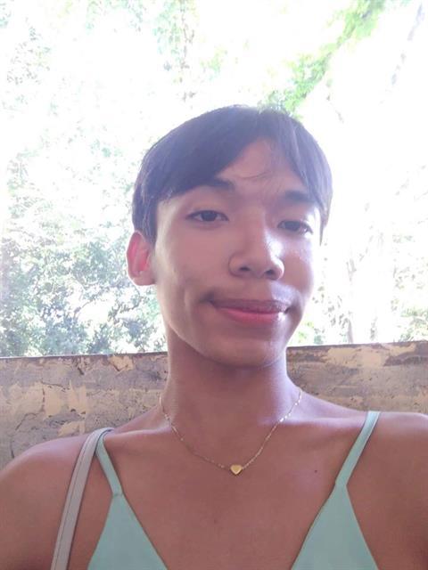 juliana Marie profile photo 6
