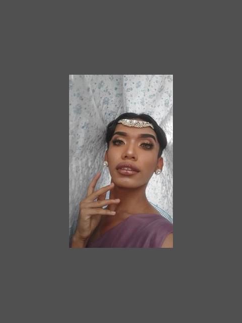 juliana Marie profile photo 11