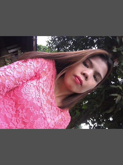 soyviandelmundo main photo