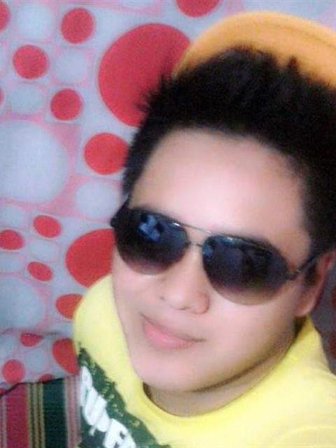 Dating profile for Gone So Young from Davao City, Philippines