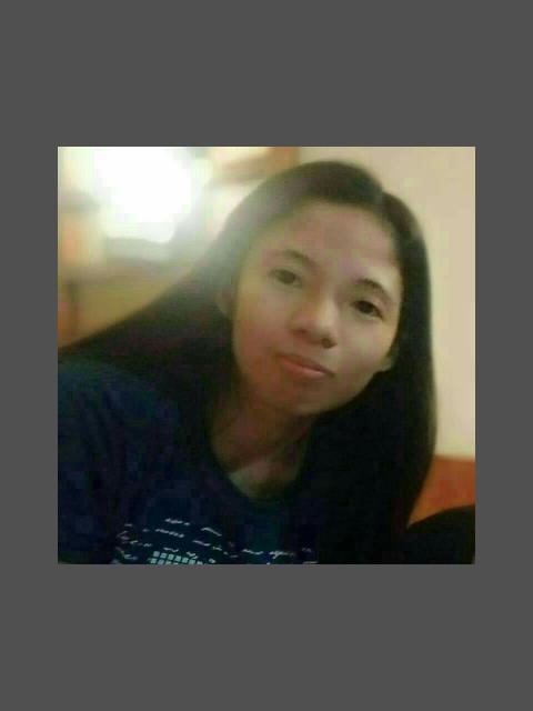 Panyang main photo