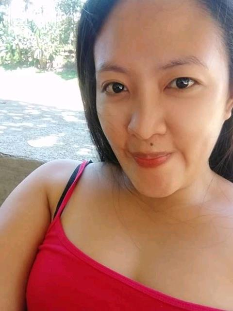 Dating profile for Serotser from Davao City, Philippines