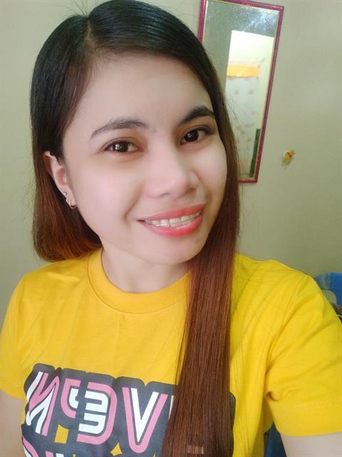 Filipina Bebe main photo