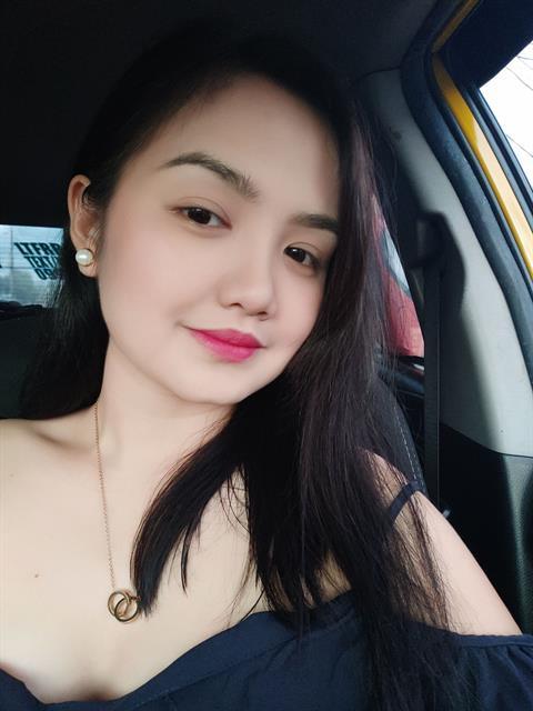 Rejen profile photo 0
