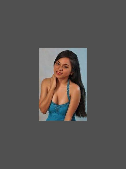 Dating profile for Darlin from Manila, Philippines