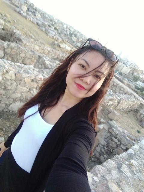 Nam26 profile photo 0