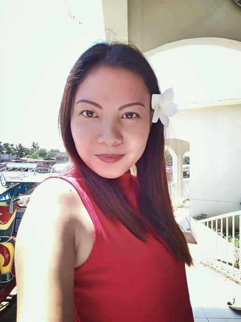 Nam26 profile photo 2