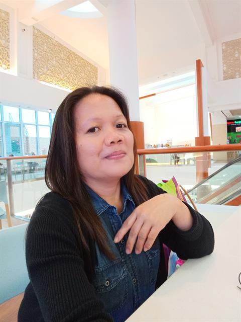 Dating profile for Caramel from Cagayan De Oro, Philippines
