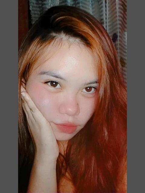 Cebuanako main photo