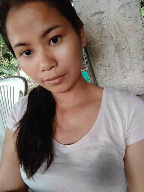 Anna0113 profile photo 0