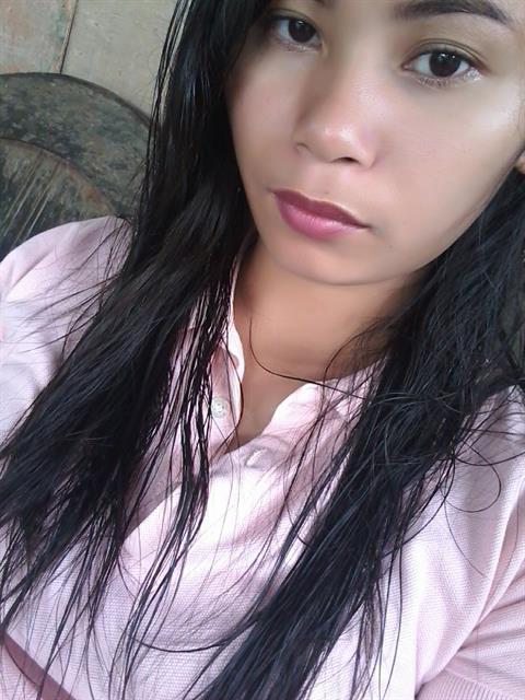 Anna0113 profile photo 2