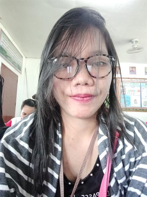 Anita main photo