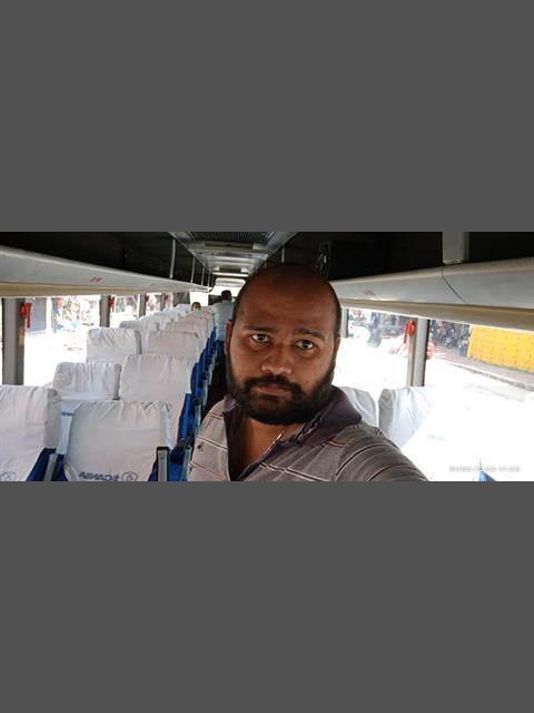 Dating profile for aoushi from Thiruvananthapuram, India