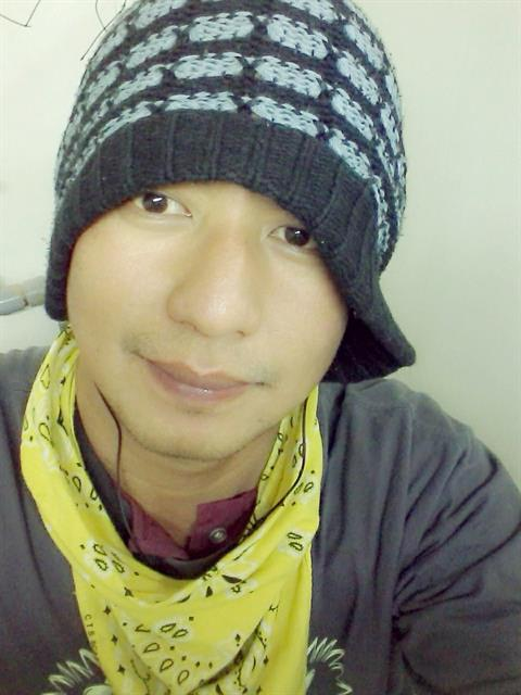 Loverboy32 profile photo 3