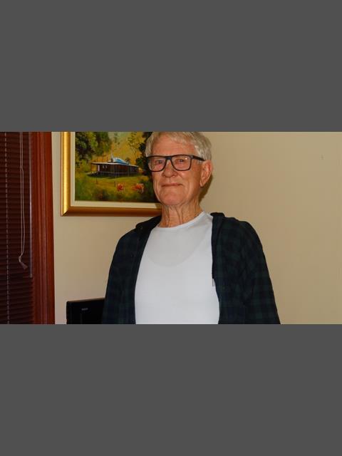 Dating profile for redplains1 from Dubbo Nsw, Australia