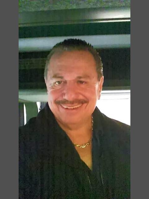 Dating profile for Brooklynboy54 from Cebu City, Philippines