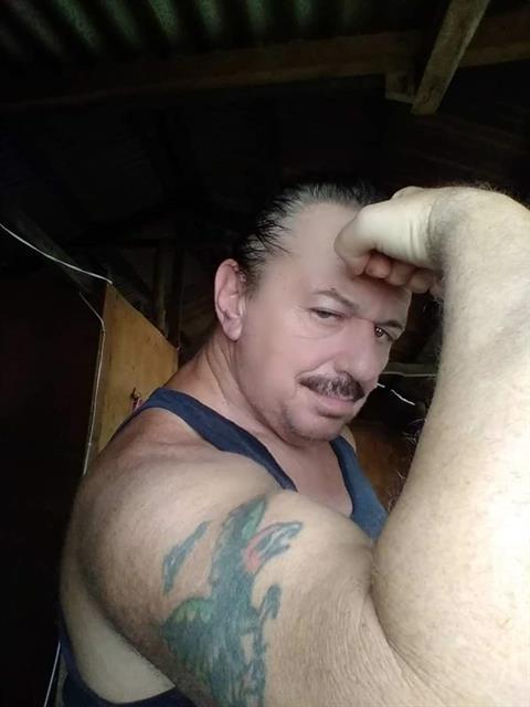 Brooklynboy54 profile photo 1