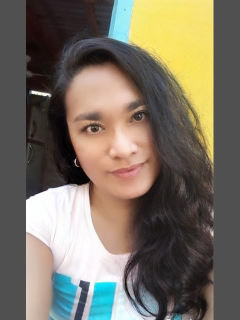Dating profile for MaliyahCayteTf from Cebu City, Philippines