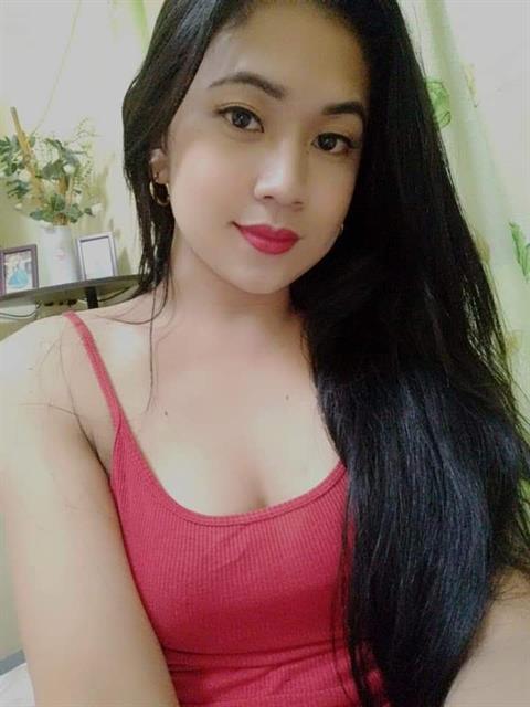 attlia profile photo 0