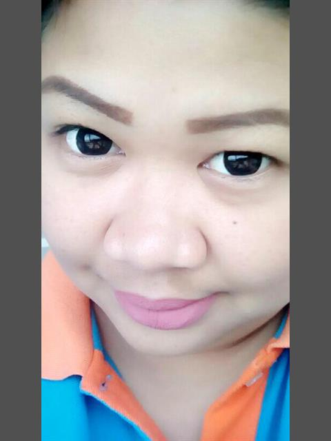 Zarina profile photo 0