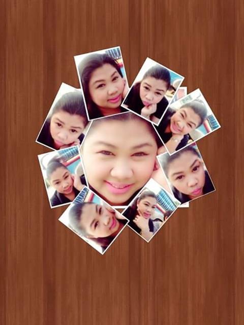 Zarina profile photo 1