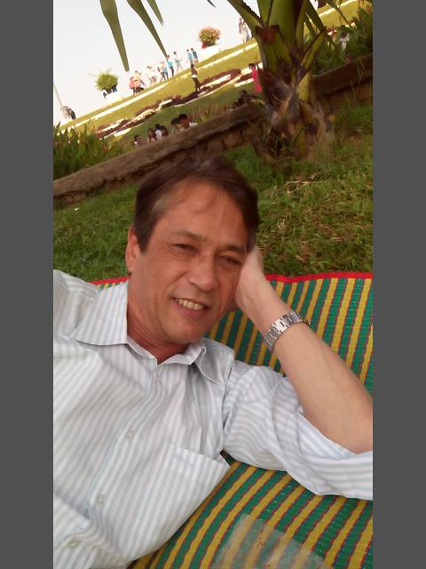 Dating profile for Forex from Holualoa, United States