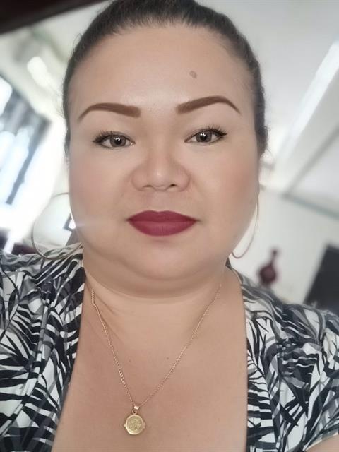 Ava2021 profile photo 0