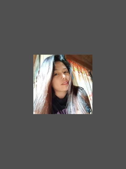 Dating profile for sweetnana96 from Davao City, Philippines