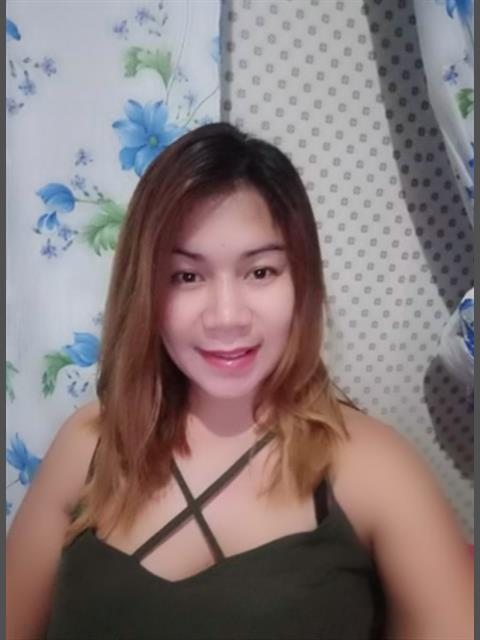 Dating profile for Sansann2828 from Manila, Philippines