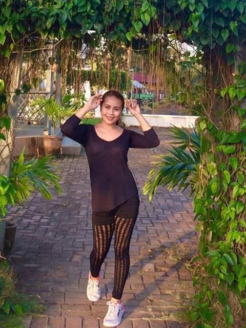 Loving Pinay profile photo 2