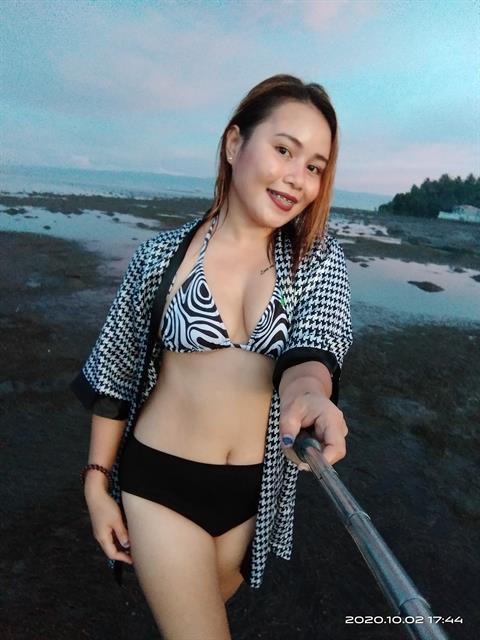 Loving Pinay profile photo 3