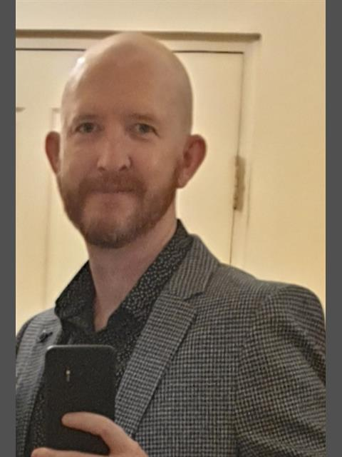 Dating profile for SydneyFlyer from Adelaide Sa, Australia