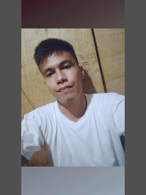 Dating profile for Jeffbogz1874 from Cebu, Philippines