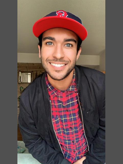 Mikey11 profile photo 1