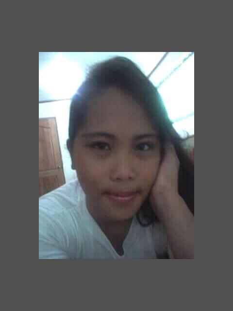 Yhien profile photo 2