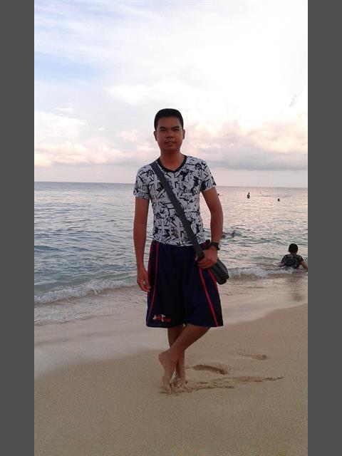 Edison haremking profile photo 0