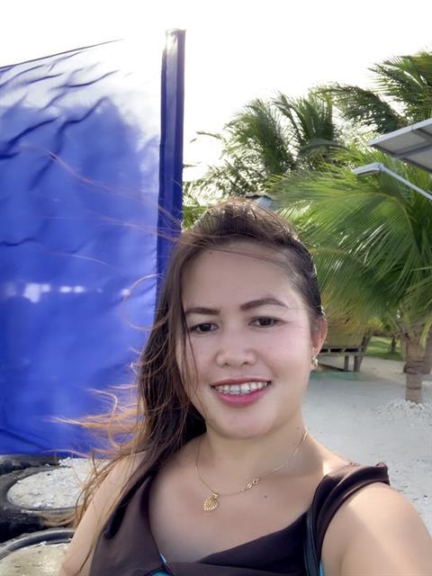 Leobeauty profile photo 0