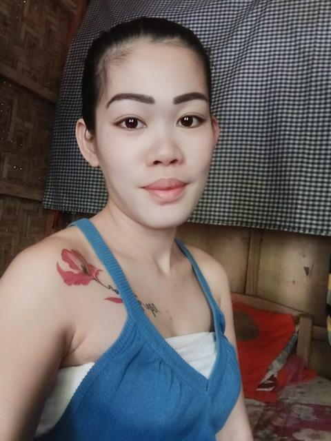 Gg Siarot profile photo 1