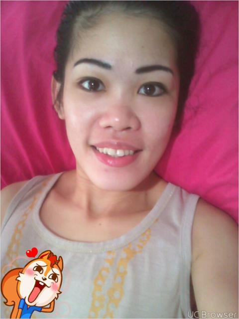Gg Siarot profile photo 3