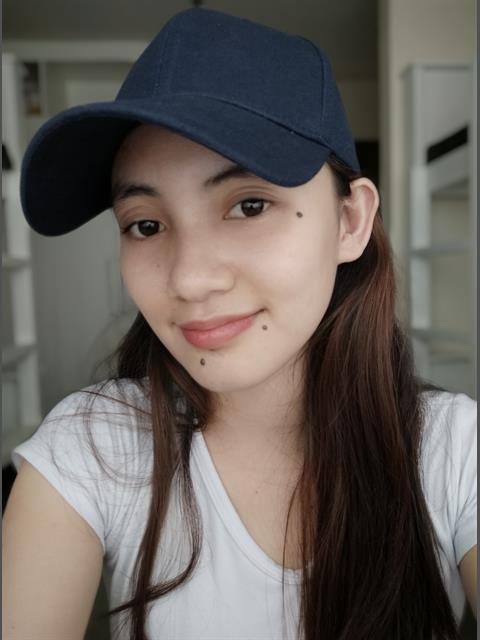 Keshia profile photo 0
