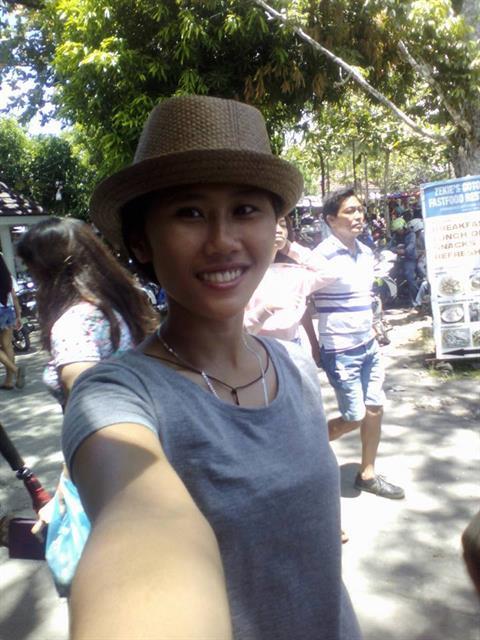 eljeanGeneralao profile photo 1