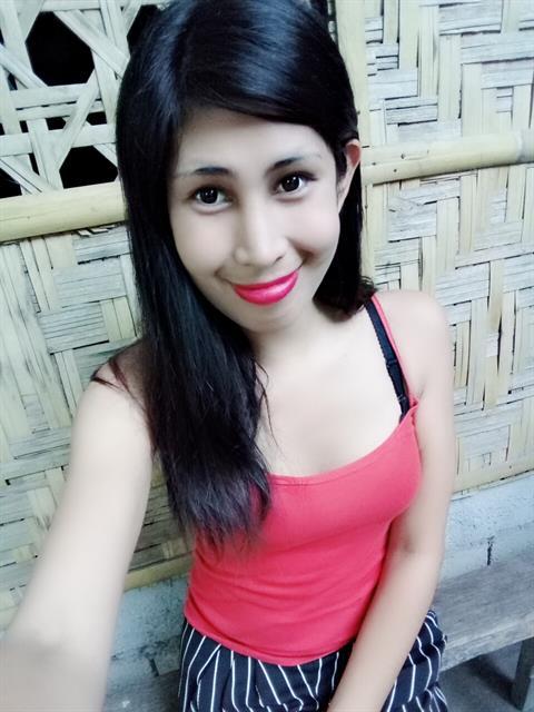 143542000 profile photo 0